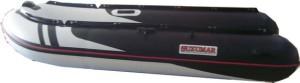 gummibåt