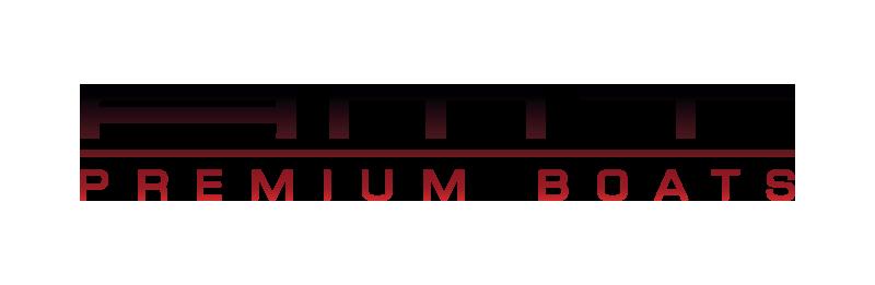 AMT Premium Båtar