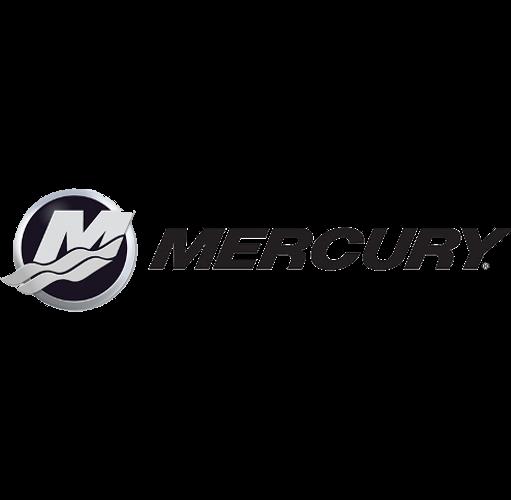 mercury båtmotorer logo